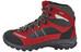 La Sportiva Cornon GTX Alpin Shoes Unisex red